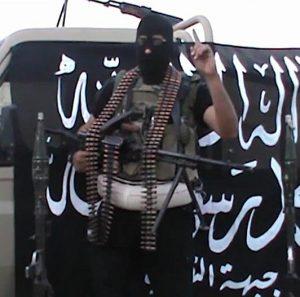 alqaeda siria
