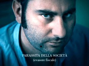 parassita_societa_1