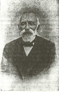 Luigi Marcocci