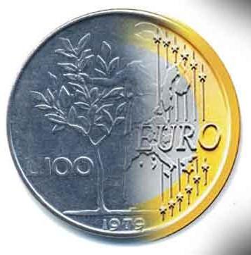 lire100euro