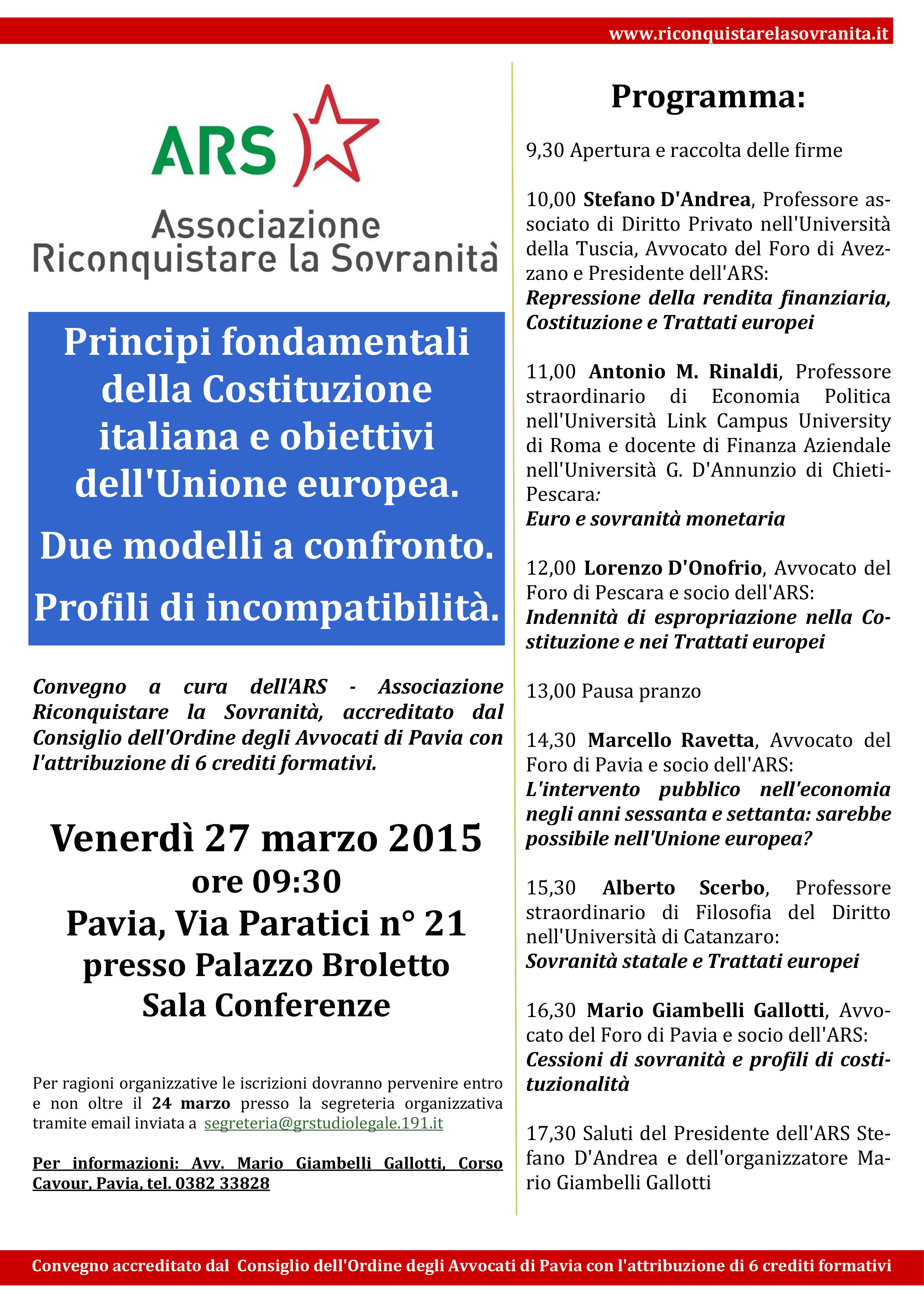 Locandina-Pavia