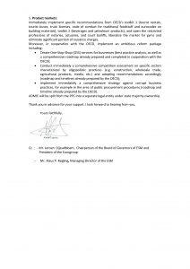 lettera tsipras troika 30-06-2015_Pagina_2