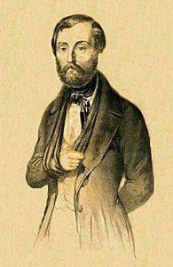 Giuseppe Montanelli