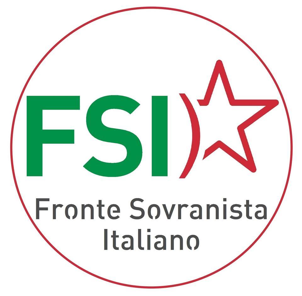 simbolo FSI