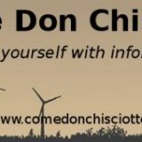 come-don-chisciotte