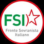 fsi-logo