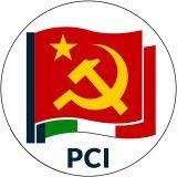 partito-comunista-italiano