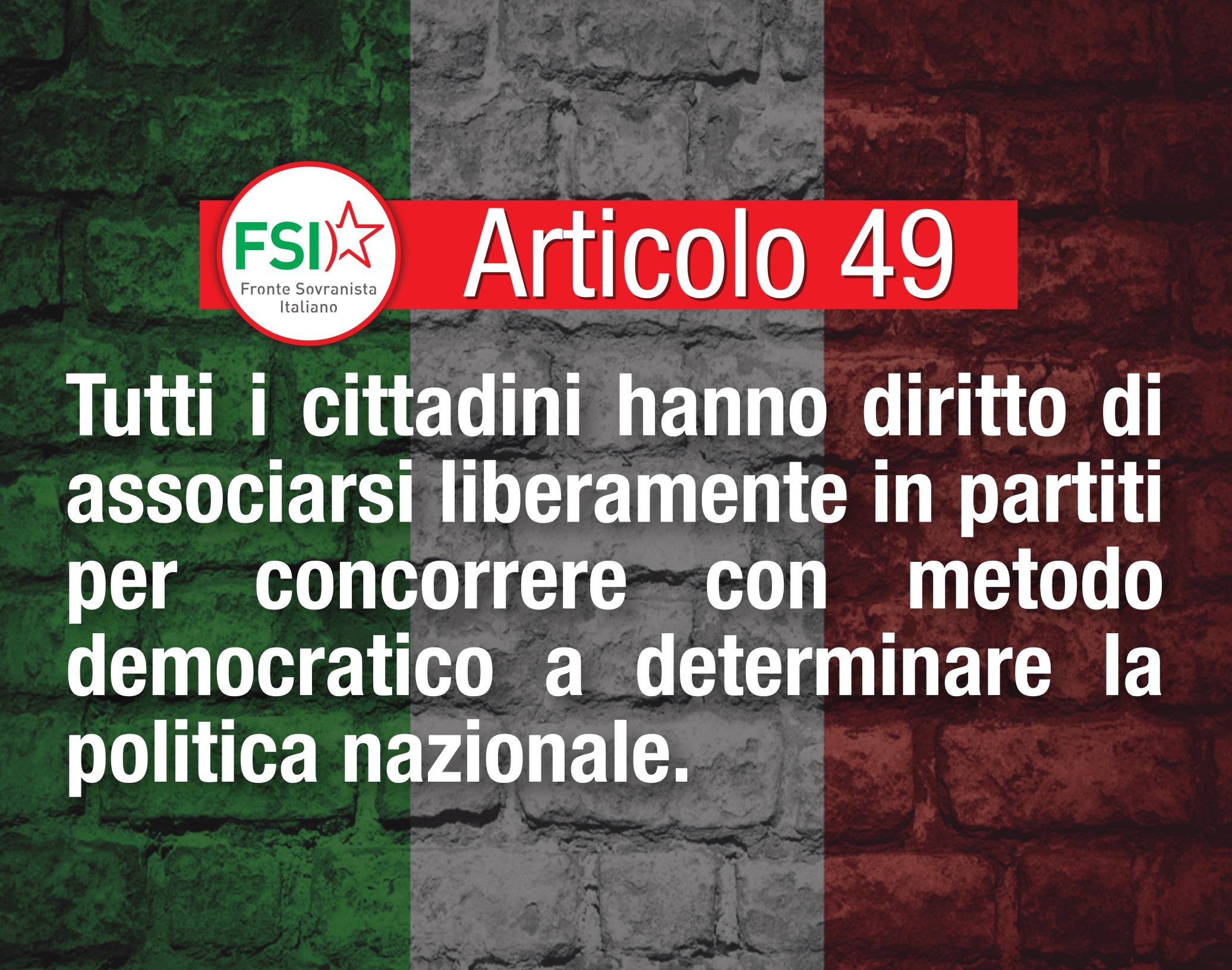 art-49