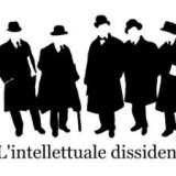 intellettuale-dissidente