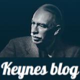 keynes-blog