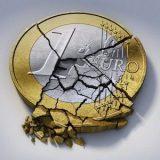 plataforma-salir-del-euro