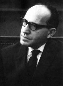 Federico-Caffè1