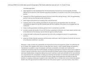 List of prior actions - version of 26 June 20 00_Pagina_04