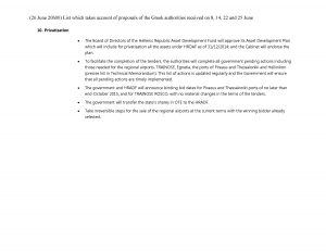 List of prior actions - version of 26 June 20 00_Pagina_10