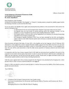 lettera tsipras UE 30-06-2015_Pagina_1