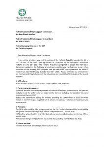 lettera tsipras troika 30-06-2015_Pagina_1