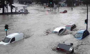alluvione-a-genova
