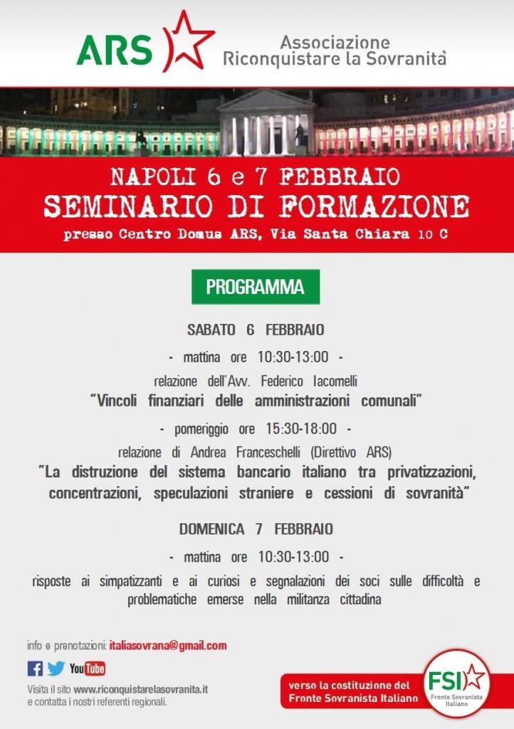 locandina seminario 2